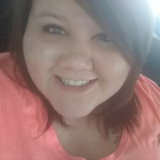 "Danielle A. - Streator <span class=""translation_missing"" title=""translation missing: en.application.care_types.child_care"">Child Care</span>"