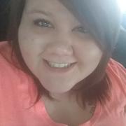 Danielle A. - Streator Babysitter