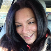 Lourdes S., Pet Care Provider in Manahawkin, NJ with 4 years paid experience