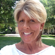 Deann Q., Care Companion in Overland Park, KS with 5 years paid experience