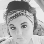 "Cassidy H. - Evansville <span class=""translation_missing"" title=""translation missing: en.application.care_types.child_care"">Child Care</span>"