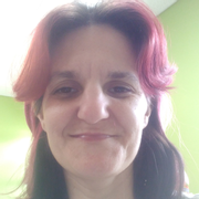 Vanessa P., Babysitter in Cedartown, GA with 2 years paid experience