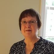 Carol B., Care Companion in Franklin Park, NJ with 4 years paid experience