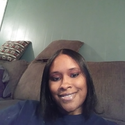 "Ti'kisha ""kisha"" G., Babysitter in Center Point, AL with 30 years paid experience"