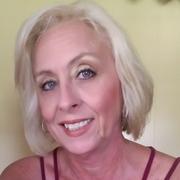 Carol M. - Lakeland Nanny