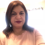 Meena P., Babysitter in Woodbury, NJ with 10 years paid experience