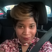 "Tiffany B. - Alexandria <span class=""translation_missing"" title=""translation missing: en.application.care_types.child_care"">Child Care</span>"