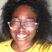 Shontia W. - Jacksonville Babysitter