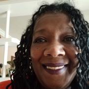 Wendy R. - Louisville Nanny
