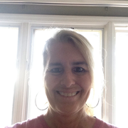 Mary Kent B. - Savannah Care Companion