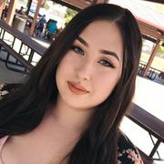 Rachel Y. - El Paso Babysitter