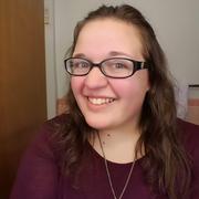 Nicole H. - Belleville Pet Care Provider