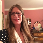 Linda L. - Shingle Springs Nanny