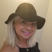 Maria D. - San Diego Nanny