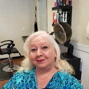 Beverly D., Care Companion in Hillsborough, NC with 5 years paid experience