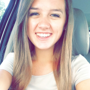 Amanda G. - Tallahassee Pet Care Provider
