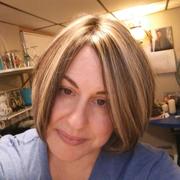 Lauren P. - Cranston Babysitter