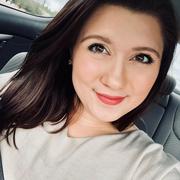 Christin W. - Saraland Pet Care Provider