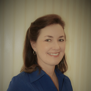 Debbie W. - Knoxville Babysitter