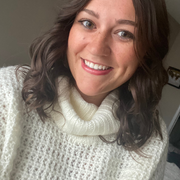 Brielle S., Nanny in Waukee, IA with 10 years paid experience