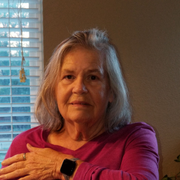 Diane S., Care Companion in Castle Rock, CO with 0 years paid experience