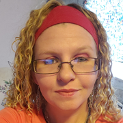 "Erickalynn J. - Avoca <span class=""translation_missing"" title=""translation missing: en.application.care_types.child_care"">Child Care</span>"