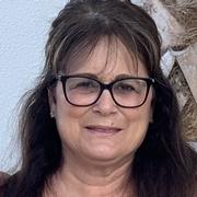 Stefanie R. - Monroeville Babysitter
