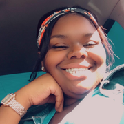 Destiny H., Care Companion in Tyler, TX with 6 years paid experience