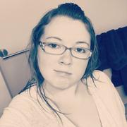 Oksana M. - Edgewood Babysitter