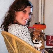 Jenn B. - Fairless Hills Pet Care Provider