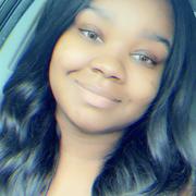 Sarina H. - Memphis Care Companion