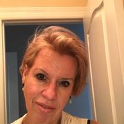 Karla B. - White Plains Babysitter