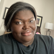 Chanel C., Babysitter in Buford, GA with 5 years paid experience
