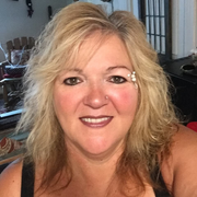 Michele S., Care Companion in Hartford, NY with 0 years paid experience