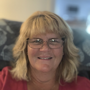Rosemary G., Babysitter in Cape May, NJ with 8 years paid experience