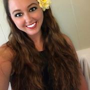 Britne T. - Honolulu Nanny