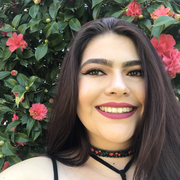 Itzel P., Babysitter in Sacramento, CA with 10 years paid experience