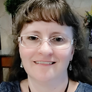 Marsha D., Nanny in Brunswick, MD with 15 years paid experience