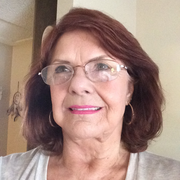 "Rita D. - Hemet <span class=""translation_missing"" title=""translation missing: en.application.care_types.child_care"">Child Care</span>"