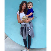 Madeleine T., Babysitter in Richardson, TX with 10 years paid experience