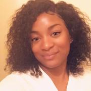 Kiara O., Care Companion in Philadelphia, PA with 4 years paid experience