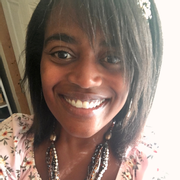 Candice D., Babysitter in Dayton, TN with 2 years paid experience