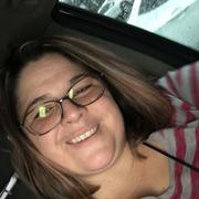 Pauline A. - Middletown Babysitter
