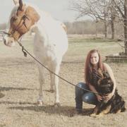 Chelsea H. - McLoud Pet Care Provider