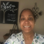 Addell R., Care Companion in Culpeper, VA 22701 with 5 years paid experience