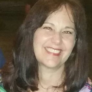 Wanda H., Nanny in New Braunfels, TX with 40 years paid experience