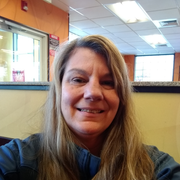 Christal L., Child Care Provider in 13601 with 20 years of paid experience