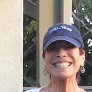 Lisa K. - Rancho Cucamonga Babysitter