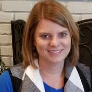 Julie S. - Knoxville Babysitter
