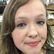 Cassidy M. - Huntsville Care Companion